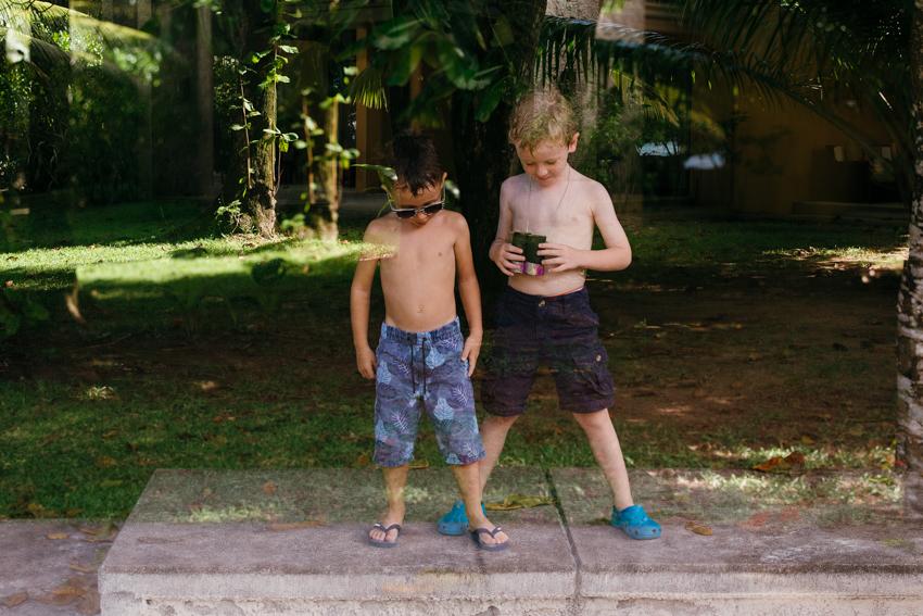 chloelodge_time travelling_Seychelles wk17