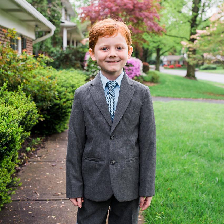 jenc_Little Man, First Suit, Pennsylvania