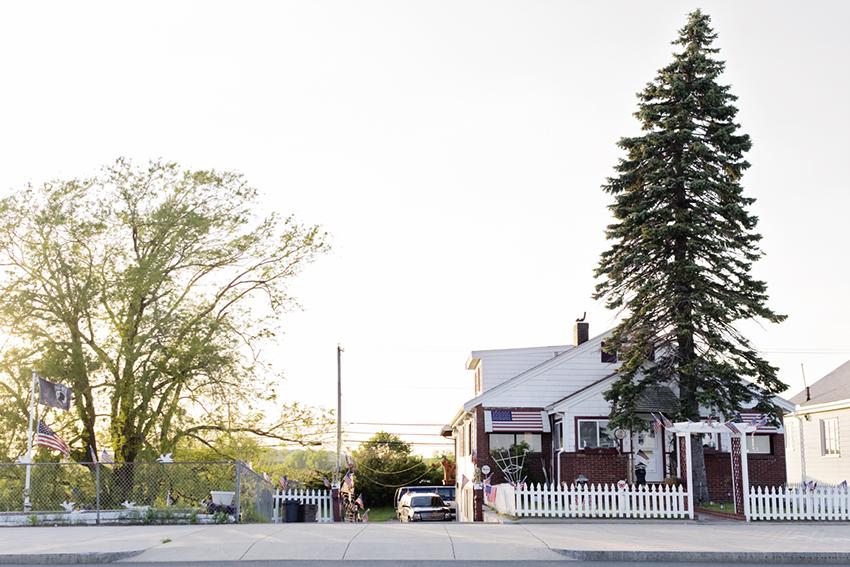 week20-pamelajoye-on the drive home-massachusetts