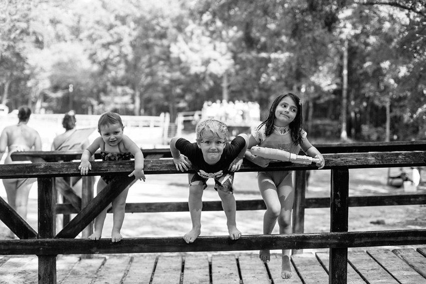 Amanda-ODonoughue-Five- Blue Springs Park-FLA