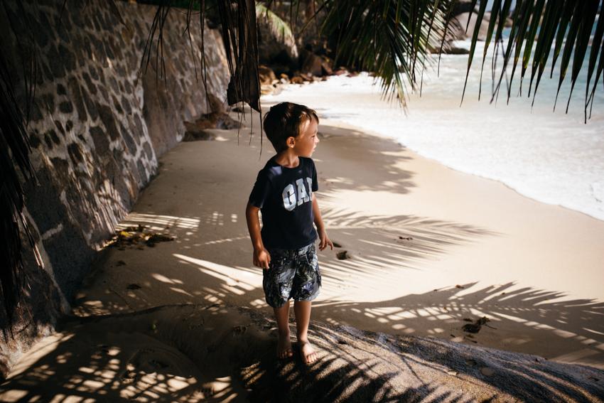 chloelodge_the sun has returned_Seychelles wk23