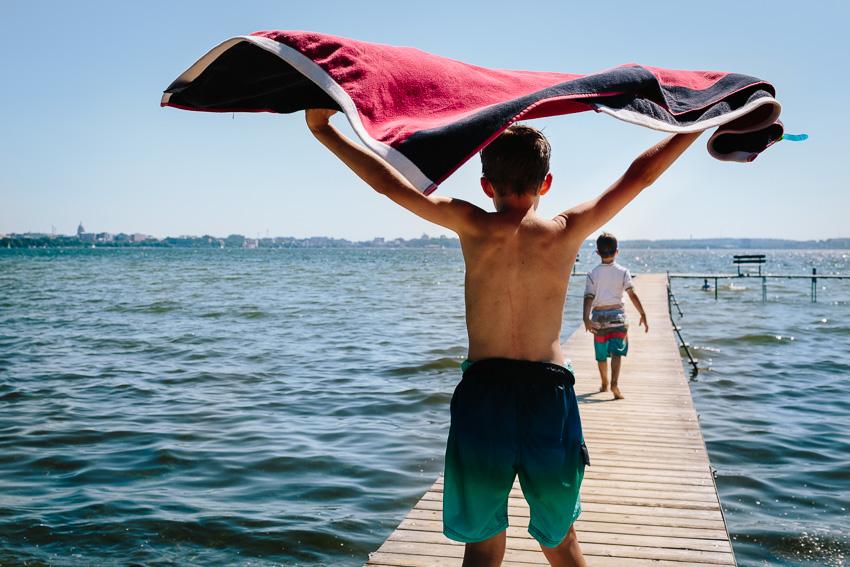jenlucas_summerflag_wisconsin_wk24-1
