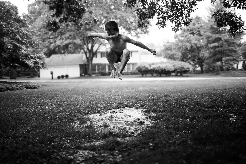 stephaniejackson_puddle jumping_ohio_wk22