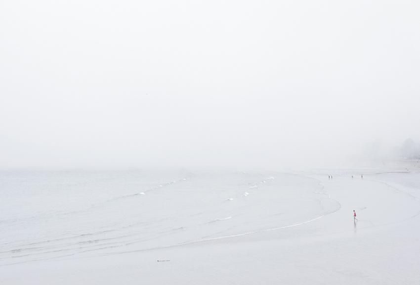 week23-pamelajoye-fog2-massachusetts