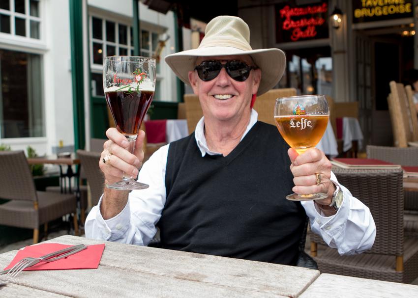 11_jaroszkristine26_Two Beers_Brugge Belgium