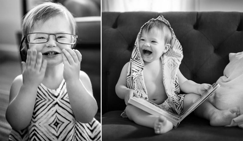 29beckyventeicher_baby humor, Virginia