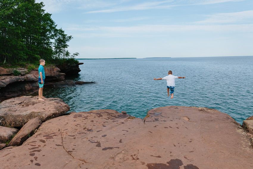 jenlucas_YES!_LakeSuperior_week31-1