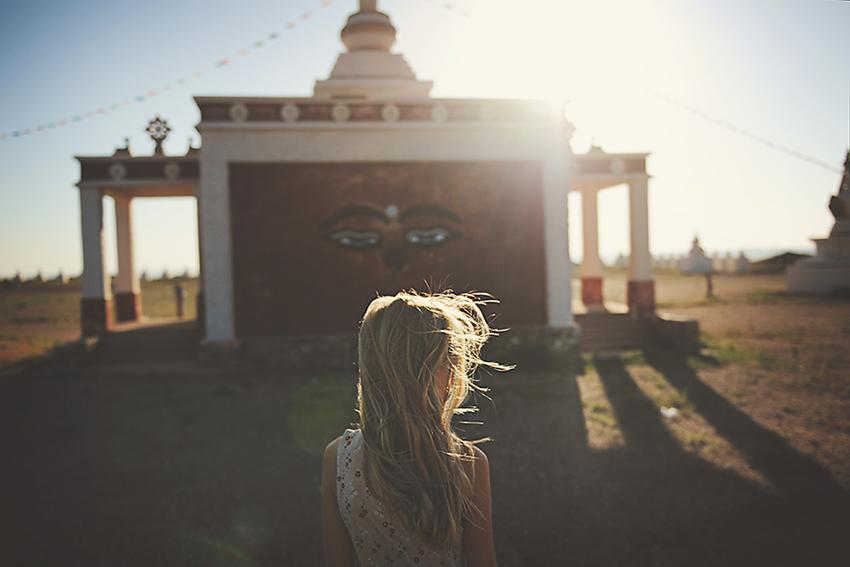 Kirsty Larmour-englightened-Shambhala_Mongolia_week34sm
