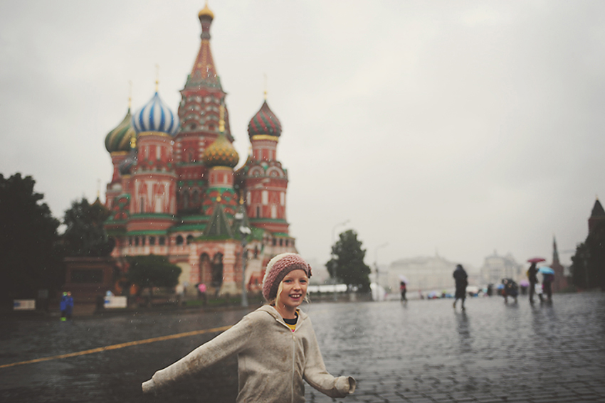 kirsty-larmour-pissing-rain_moscow-week-37