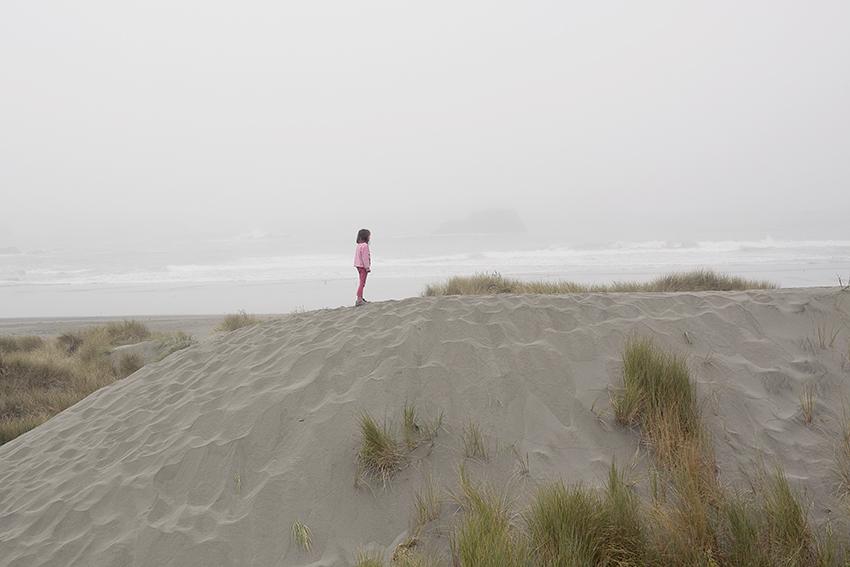 Meghan-Hof-beach fog-Oregon
