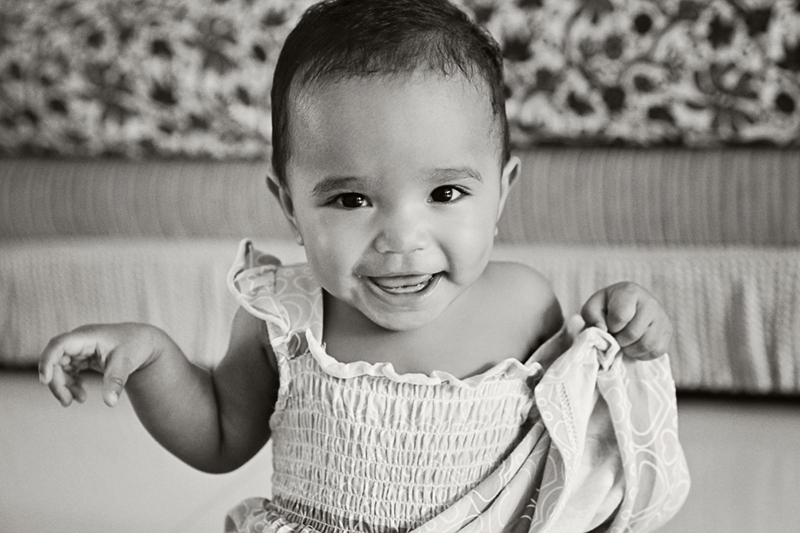 rowe-timson_baby-larasati_metta-mama-orphanage_bali