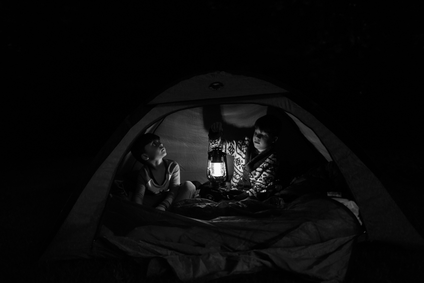 stephaniejackson_tent-for-two_ohio_wk36