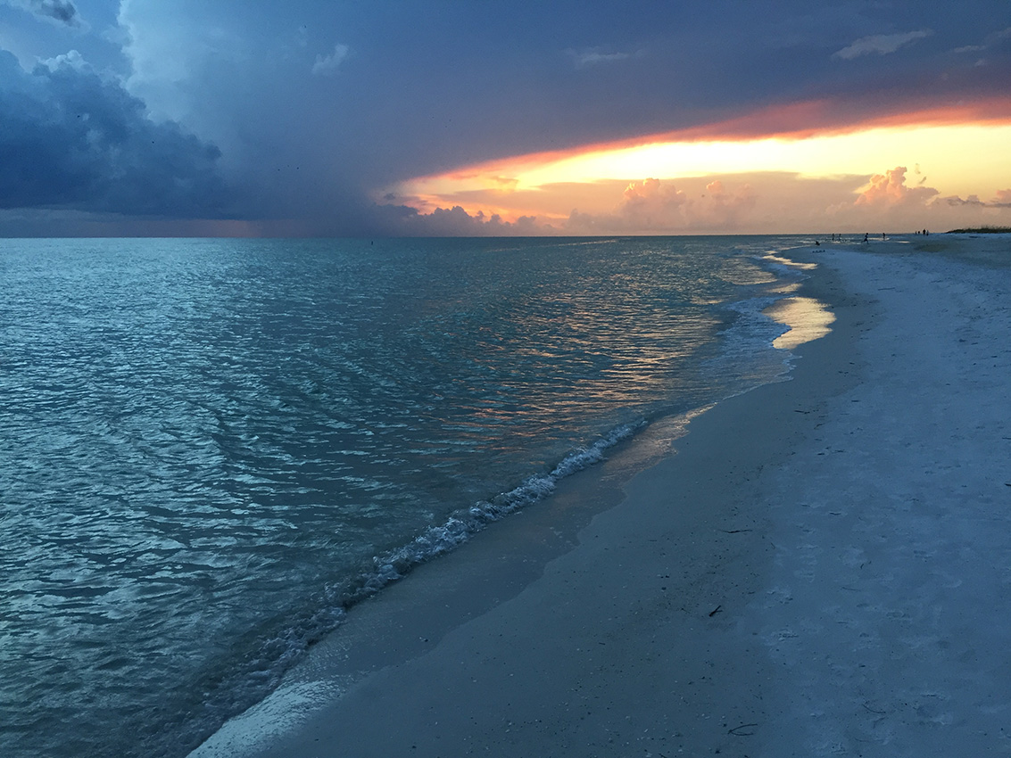 40-kaypickens-sunset-storm-annamariaisland-fl-6565