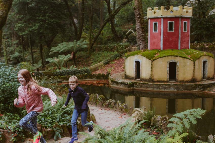 jaroszkristine42_-garden-running_sintra_portugal