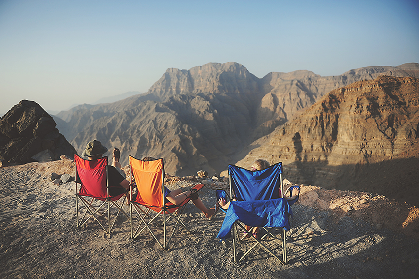 kirsty-larmour-week-41-camping-on-top-of-the-world-ras-al-khaimah