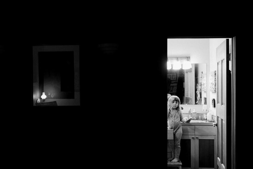 breanna-peterson-bedtime-alaska_
