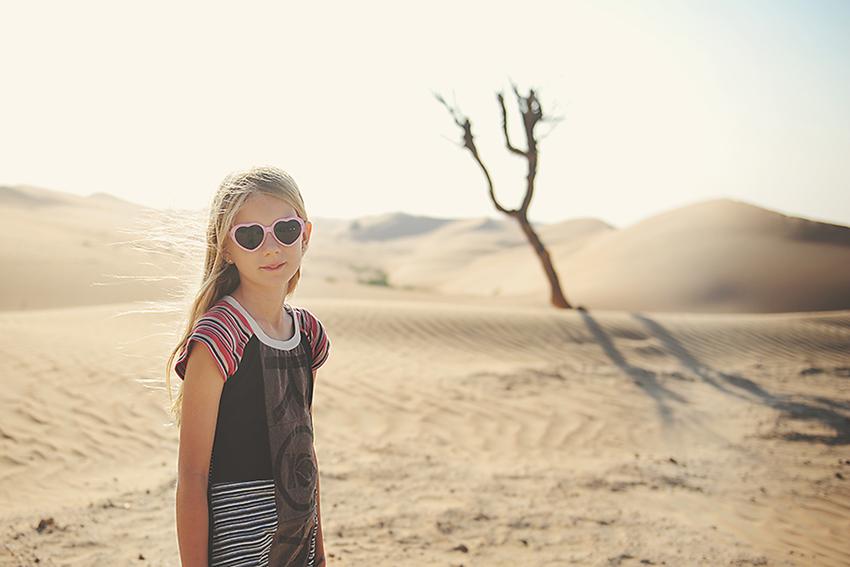 kirsty-larmour-desert-dreaming_abu-dhabi_week-46-2