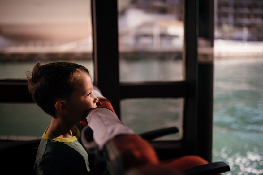07-chloelodge_boxing-day-boat-trip_dubai_week-51