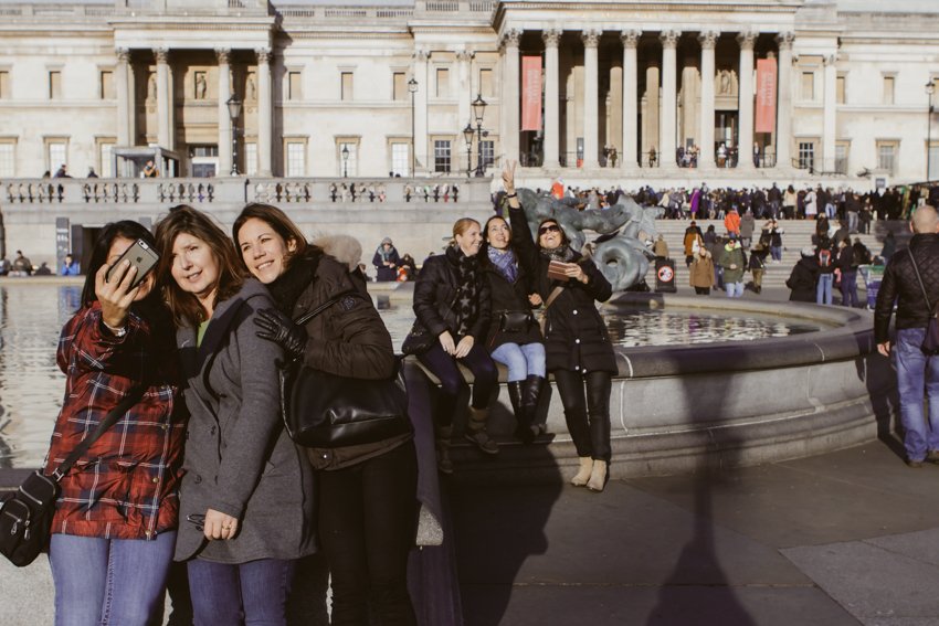 jaroszkristine48_travel-with-friends_london