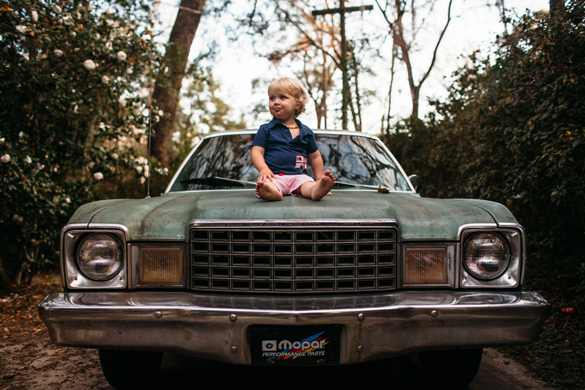 Amanda-ODonoughue- 78' Plymouth Volare- Tallahassee-FLAWHWH week2
