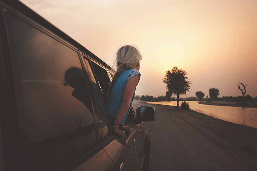 kirsty-larmour-off-road-at-sunset-uae-week-27