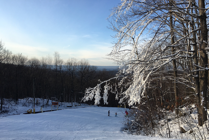 nicolaberry_sun, snow, skis_mountain creek_new jersey