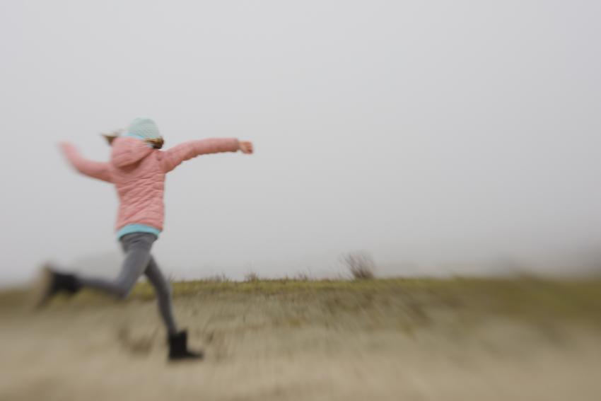 JaroszKristine7_Dune Jumping_Wassenaar_the netherlands