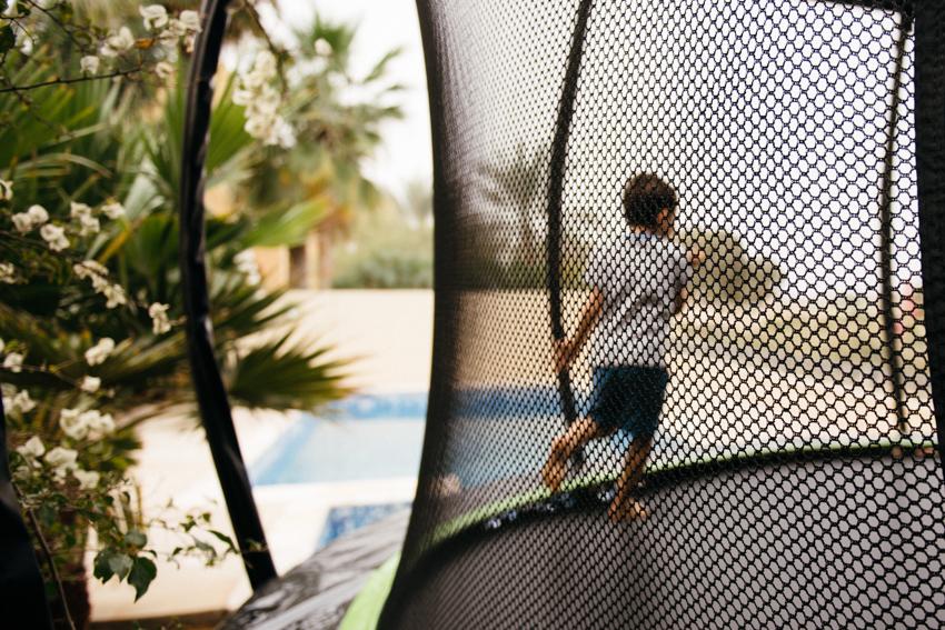 chloelodge_A happy half-termer_Dubai_week 6