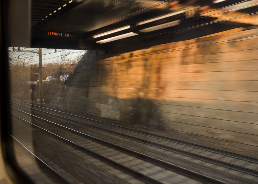 jenc_In Transit_New Jersey