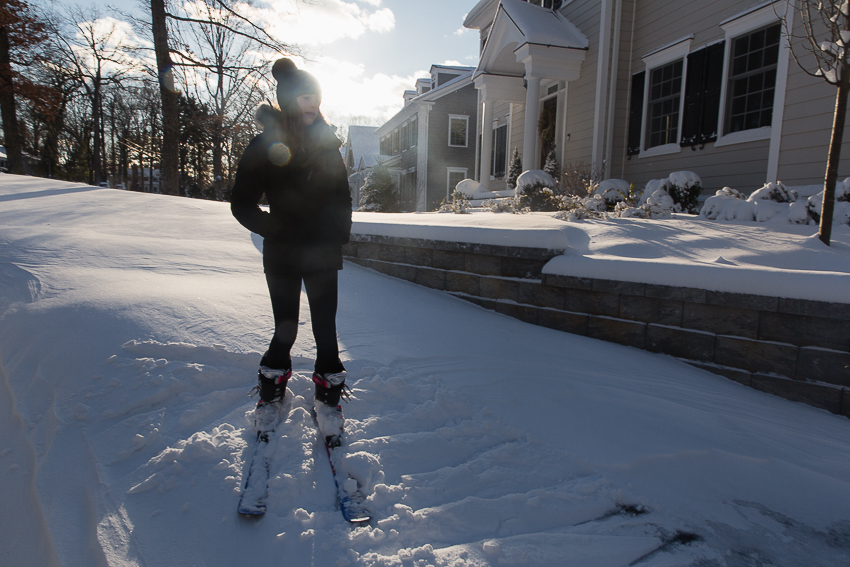 nicolaberry_Snow Day_New Jersey