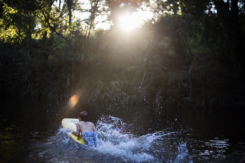 amandafraser_freezingwaterdoesntkeephimout_brisbaneaustralia_week15