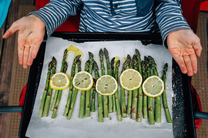 jenlucas_asparagusseason_wi_week18