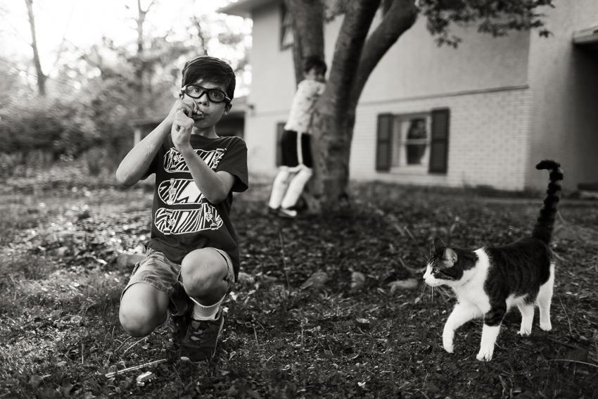 Atticus.jpg Thurston.jpg