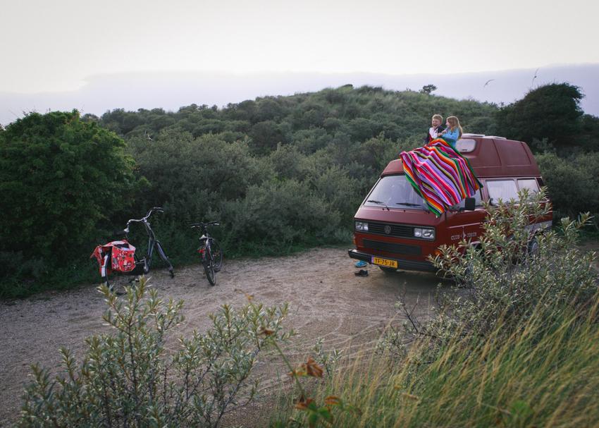 Kjarosz25_Club Joker Gypsy Caravan_Zandvoort aan Zee_The Netherlands