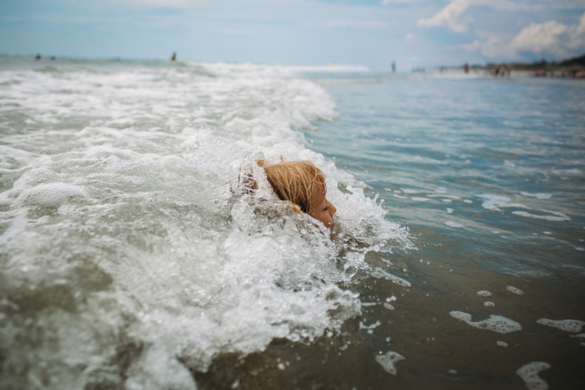 Amanda-ODonoughue-going under- Jacksonville-FL