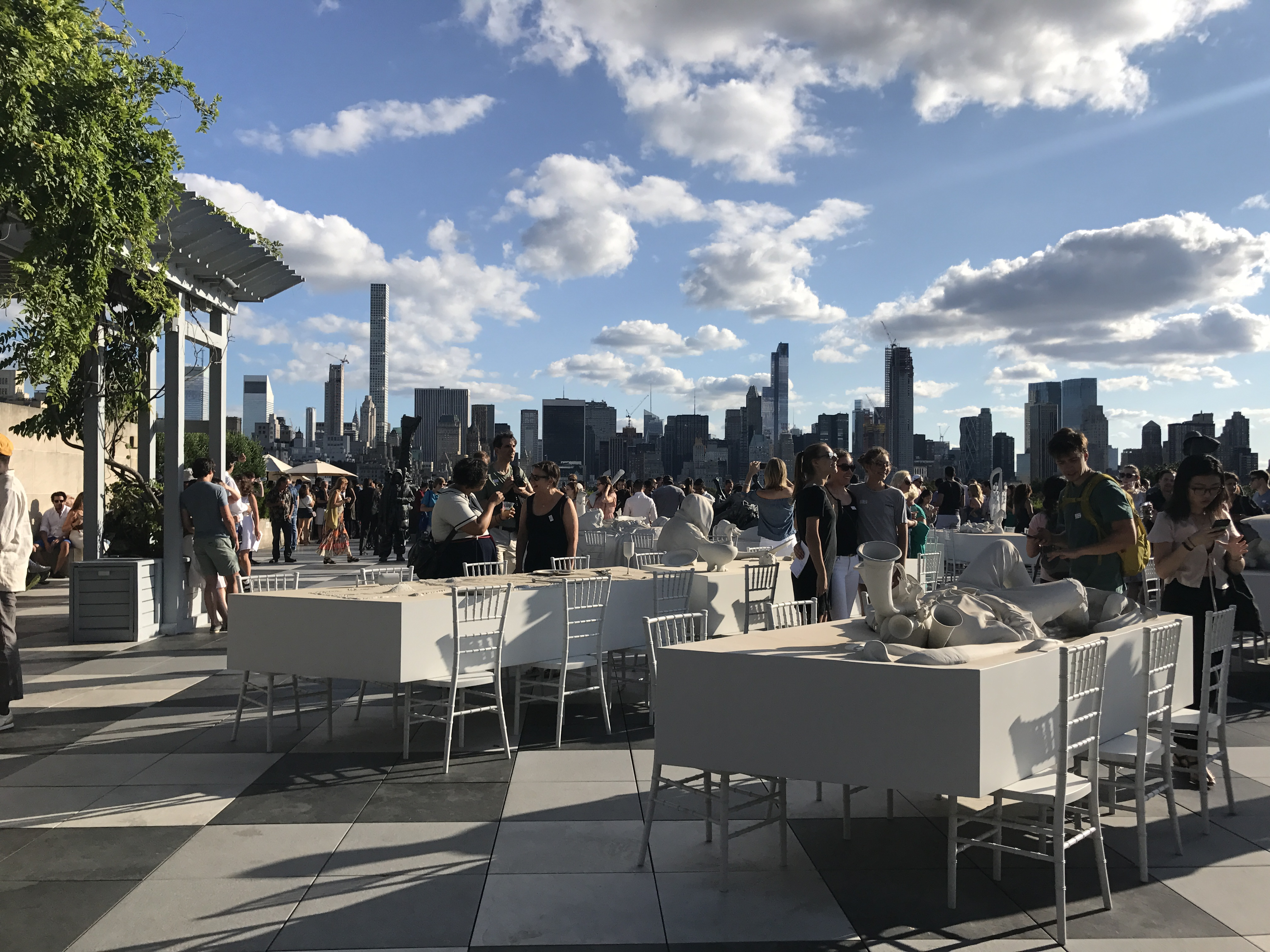 colleen_putman_rooftop_diners_manhattan