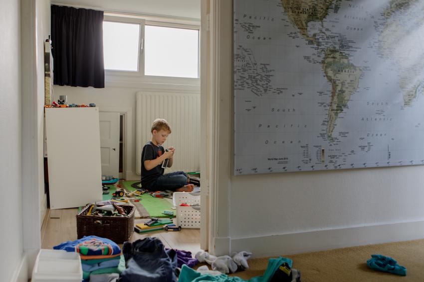 kjarosz 33_Legos and Laundry_Wassenaar The Netherlands_