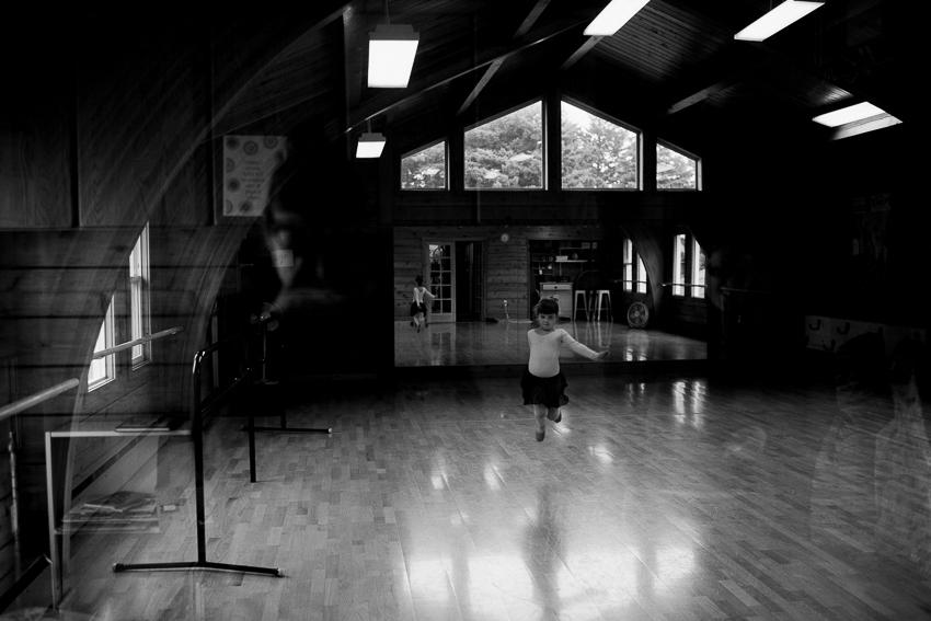 breannapeterson. back to ballet. alaska (1 of 1)