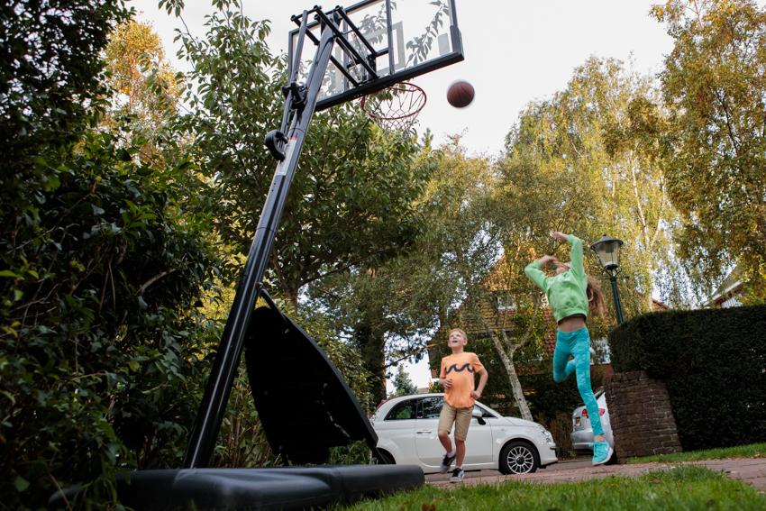 kjarosz 37_Basketball_Wassenaar The Netherlands_