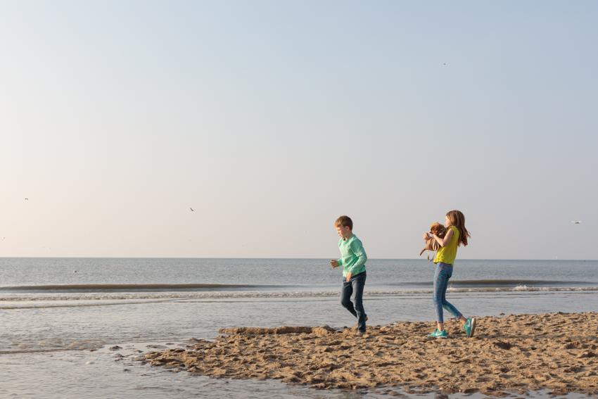 kjarosz 38_Bailie at the Beach_Wassenaar The Netherlands_
