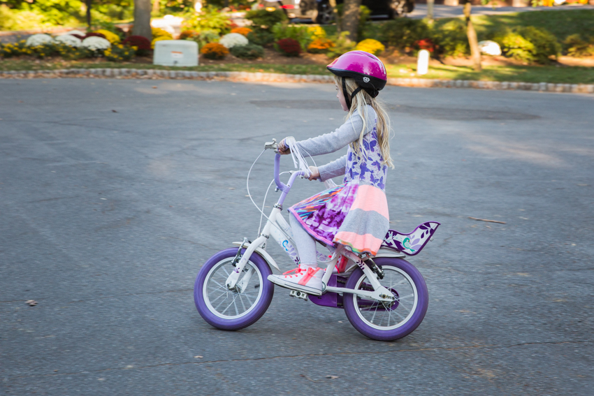 nicolaberry_No Training Wheels_New Jersey