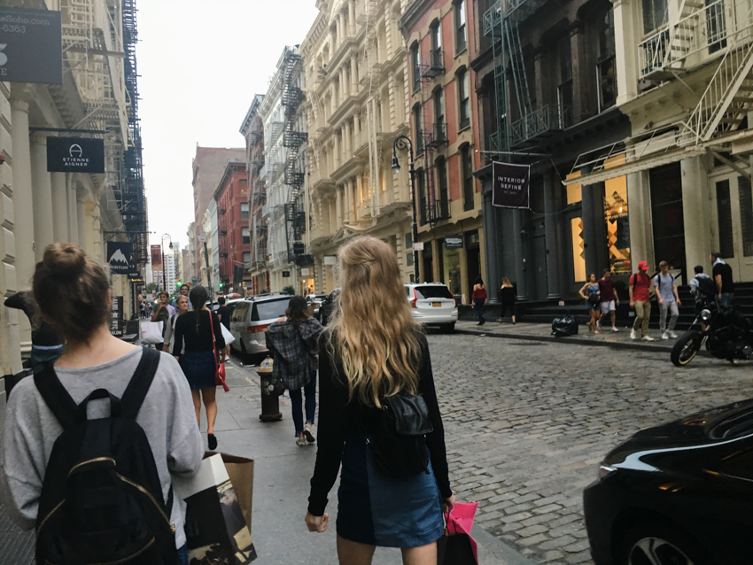 nicolaberry_Shopping_New York