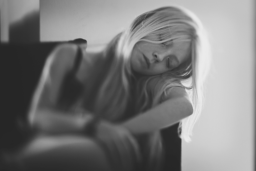 Kirsty Larmour_sleepy ballerina_Abu Dhabi_week 46