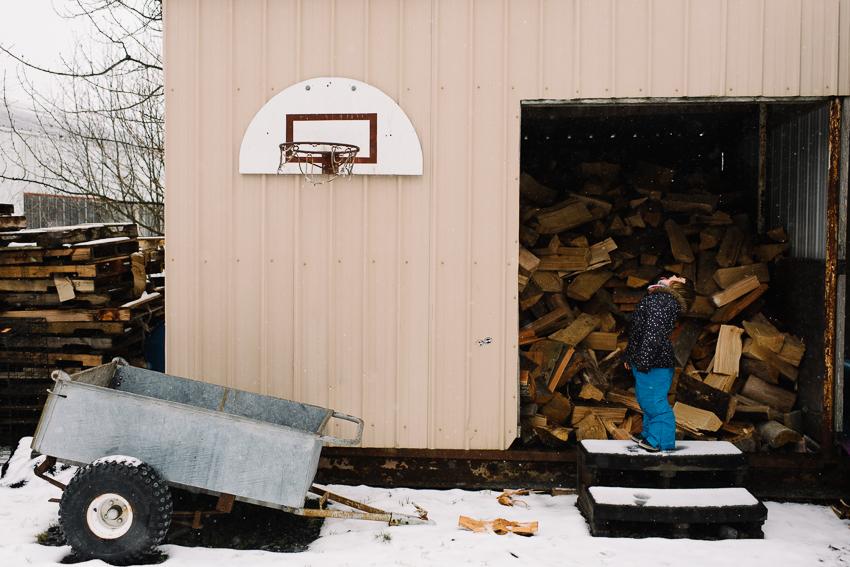 breanna peterson. winters arrived. alaska (1)