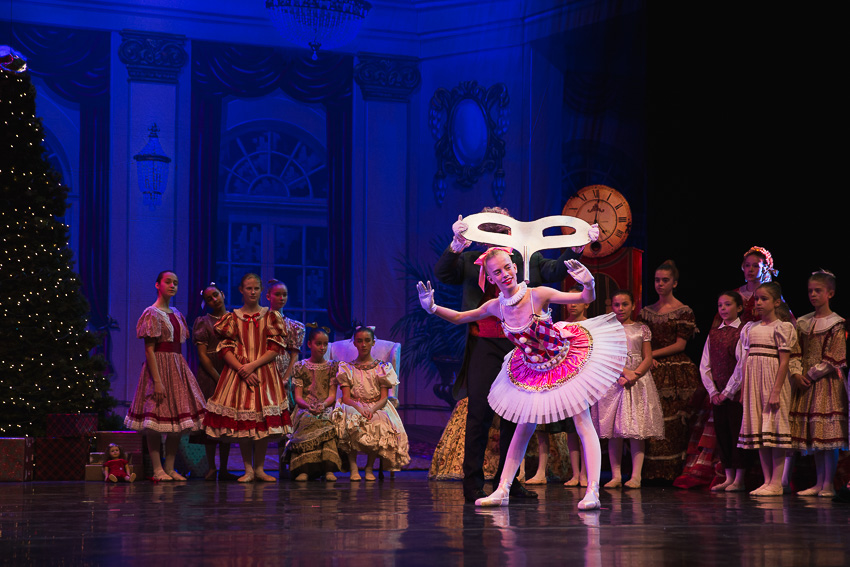nicolaberry_Nutcracker_New Jersey