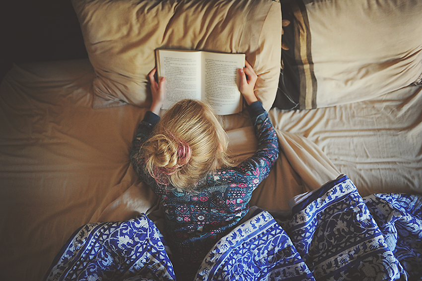 Kirsty Larmour_bookworm_Abu Dhabi_Week03