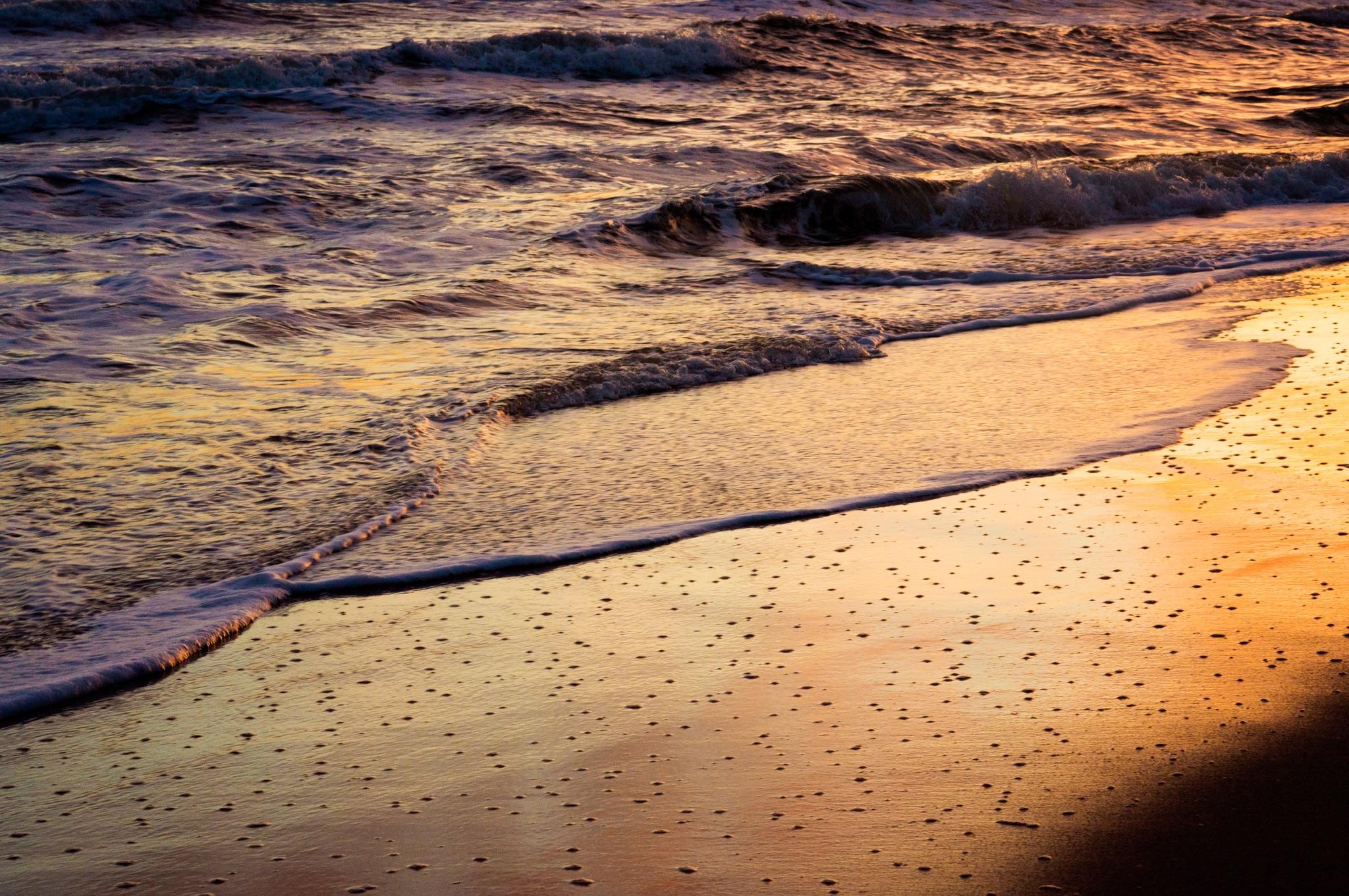 colleen_putman_winter_waves_east_hampton_ny