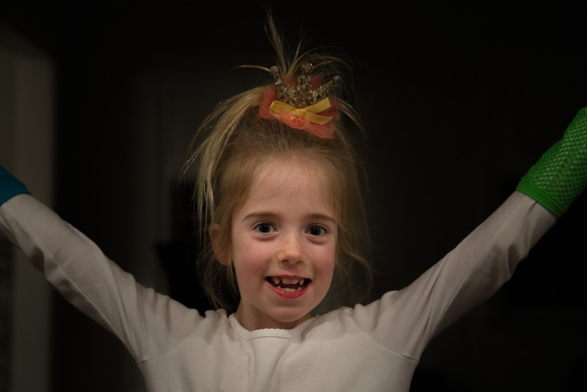 nicolaberry_Crazy Hair Day_New Jersey