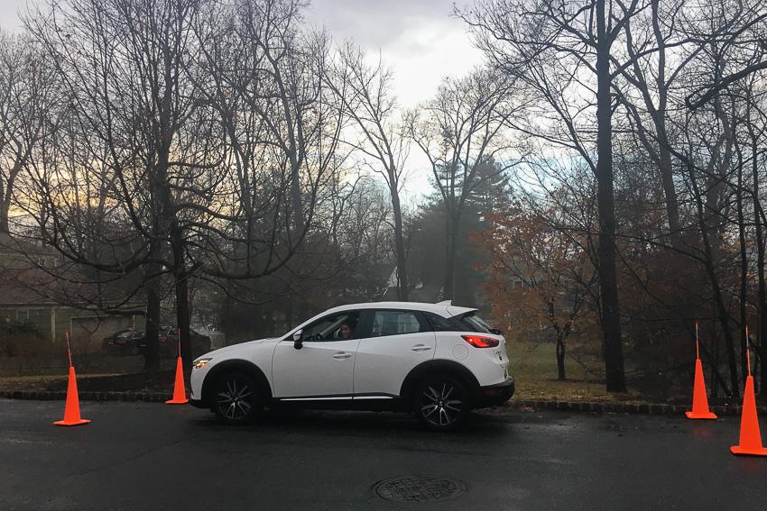 nicolaberry_Parking Practice_New Jersey